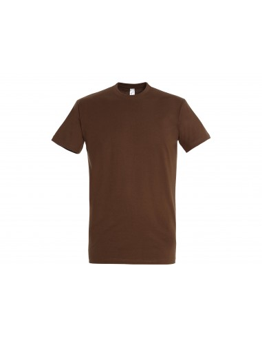 Marškinėliai GYVENIMAS PRASIDEDA NUO 40