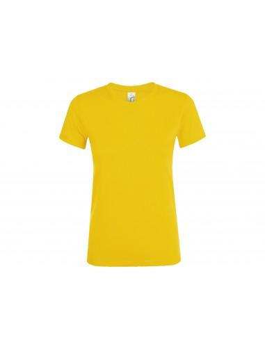 Įliemenuoti marškinėliai + TAVO UŽRAŠAS