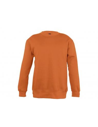 Džemperis su užrašu KADA NORIU, TADA...