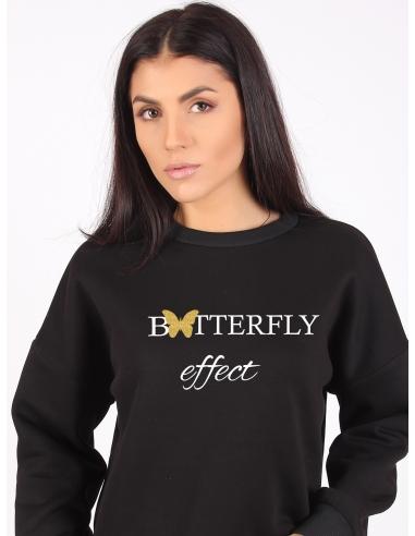 Džemperis BUTTERFLY EFFECT