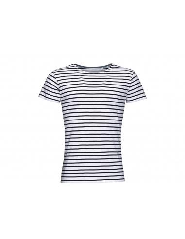 Marškinėliai MARINE